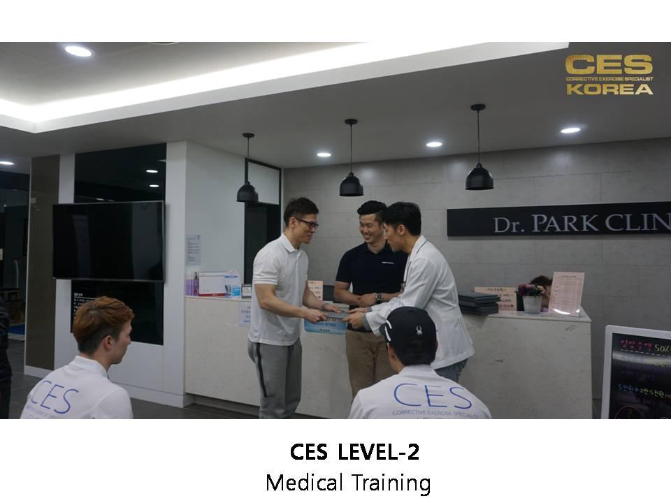 CES KOREA LEVEL-2 대한교정운동전문가협회 (37).JPG