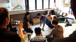 CES KOREA 24차 교정운동 8주차 (8)