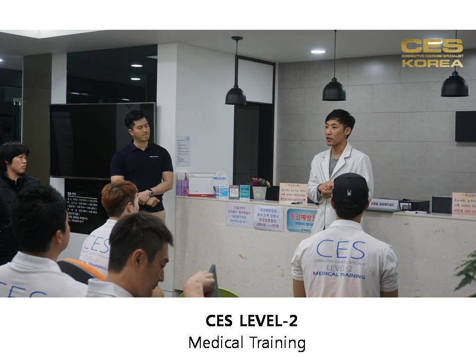 CES KOREA LEVEL-2 대한교정운동전문가협회 (40).JPG
