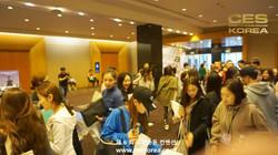 제6회 CESKOREA 교정운동컨벤션 (7)