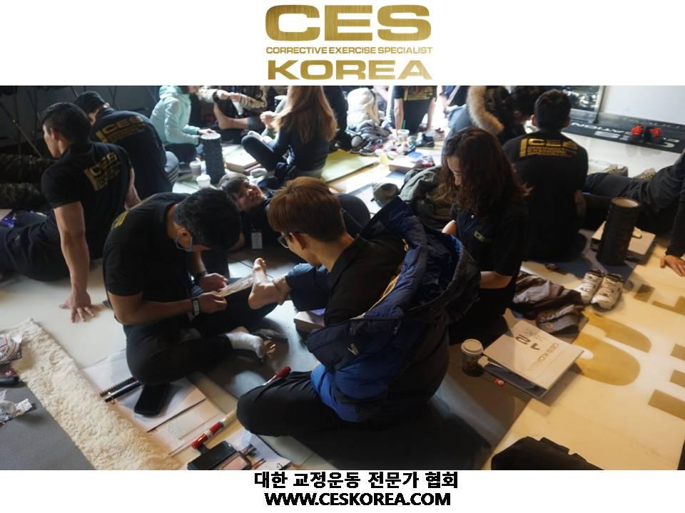 CES KOREA 12기 4주 1 (11).JPG