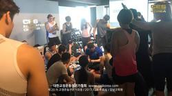 교정운동 CES KOREA (7)