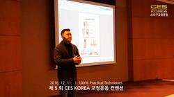 대한교정운동전문가협회 CES KOREA 컨벤션 5회차 (17)