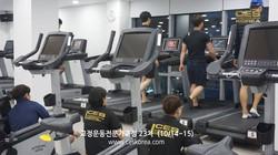 CES23기 교정운동전문가과정 (18)