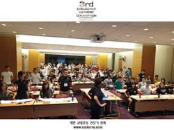 CES KOREA 교정운동전문가협회 3번째 코엑스컨벤션 (27).JPG