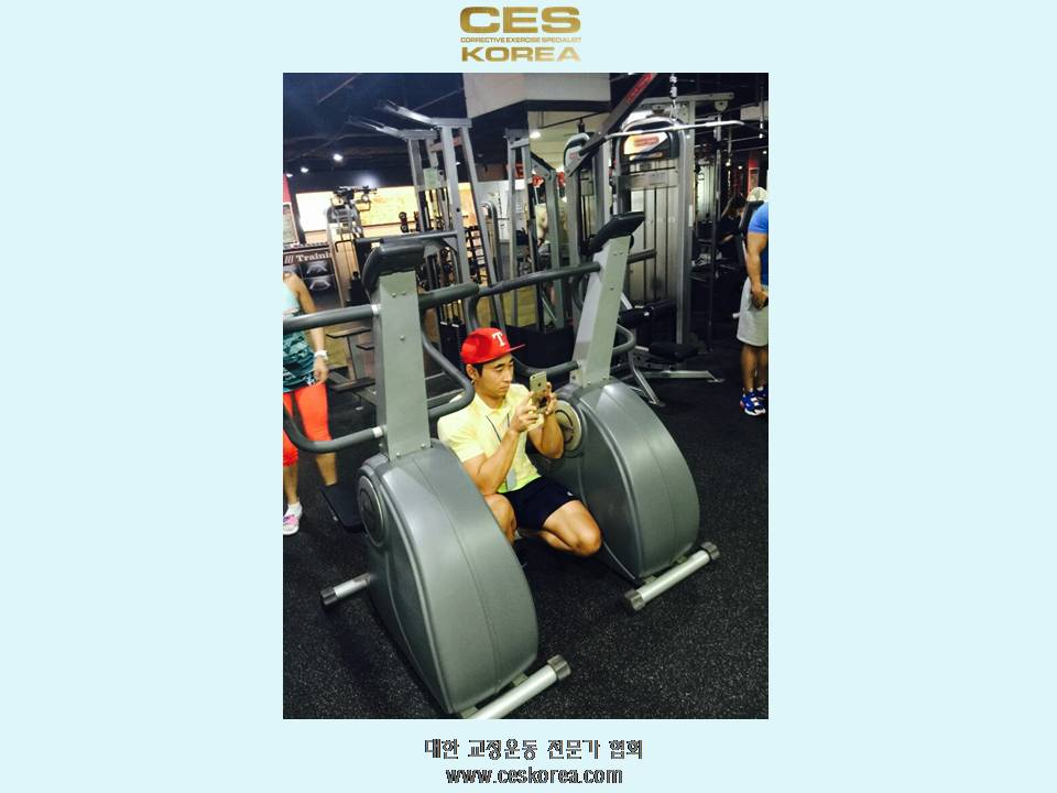 대한교정운동전문가협회 CES KOREA 부산11기  (33).JPG