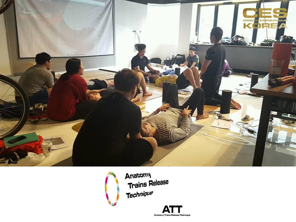 CES KOREA 대한교정운동전문가 협회 ATT (8).JPG