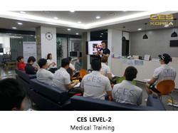 CES KOREA LEVEL-2 대한교정운동전문가협회 (25).JPG