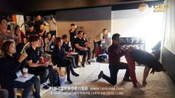 18차 CES KOREA 교정운동전문가과정 6주차 수업 (5)