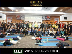 CESKOREA 아이핏  2016년2월27일28일 (27).JPG
