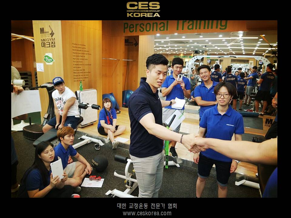 CES KOREA 대한교정운동전문가협회4.JPG
