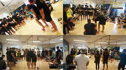 17기 CES KOREA 교정운동 부산 과정 1주차2주차 (8)