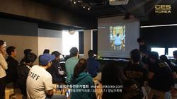 20차 교정운동전문가과정 CES KOREA (29)