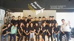 CES KOREA 퍼스널트레이너과정 12차  (10)