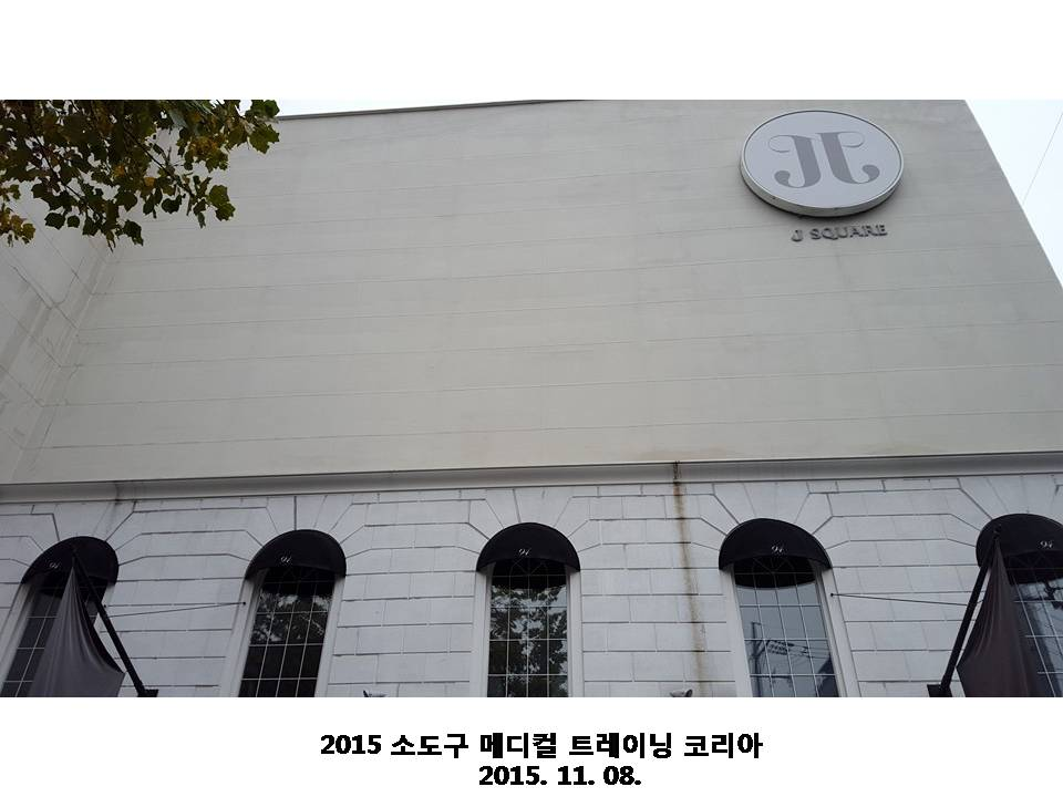 소도구메디컬트레이닝코리아2015 (3).JPG
