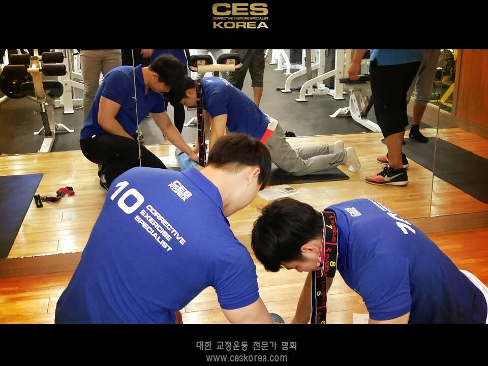 CES KOREA 대한교정운동전문가협회29.JPG