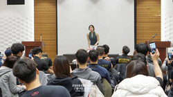 CES KOREA24차 7주 이영진대표님 (13)