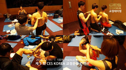 대한교정운동전문가협회 CES KOREA 컨벤션 5회차 (14)