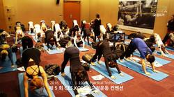 대한교정운동전문가협회 CES KOREA 컨벤션 5회차 (28)