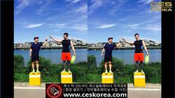 CES KOREA 퍼스널트레이너 과정 5기 한강달리기 (18)
