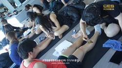 CES24차 CES KOREA 교정운동전문가 (15)