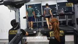 CES23기 교정운동전문가과정 (24)