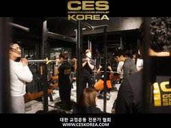 CES KOREA 12기 3주 (57).JPG