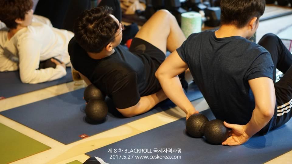 8차 블랙롤 국제자격과정 CES KOREA (20)