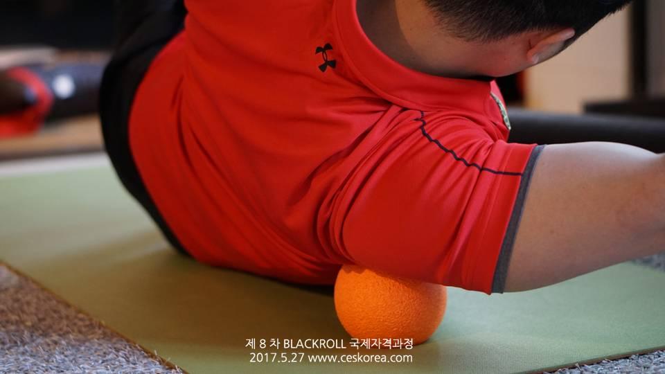 8차 블랙롤 국제자격과정 CES KOREA (33)