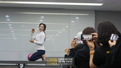 CES KOREA 25차 교정운동전문가과정 (14)