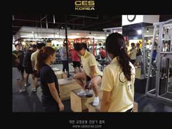 CES 교정운동교육 11기 부산 3주차 (11).JPG