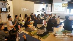 CES KOREA 25차 교정운동전문가과정 2주차 (12)