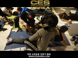 CES KOREA 12기 3주 (35).JPG