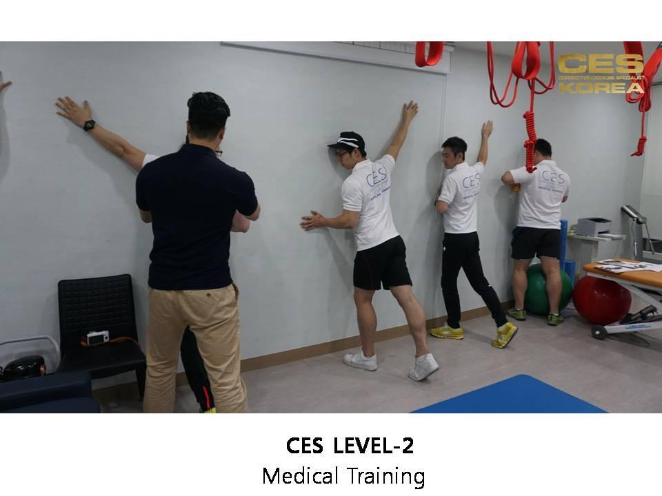 CES KOREA LEVEL-2 대한교정운동전문가협회 (26).JPG