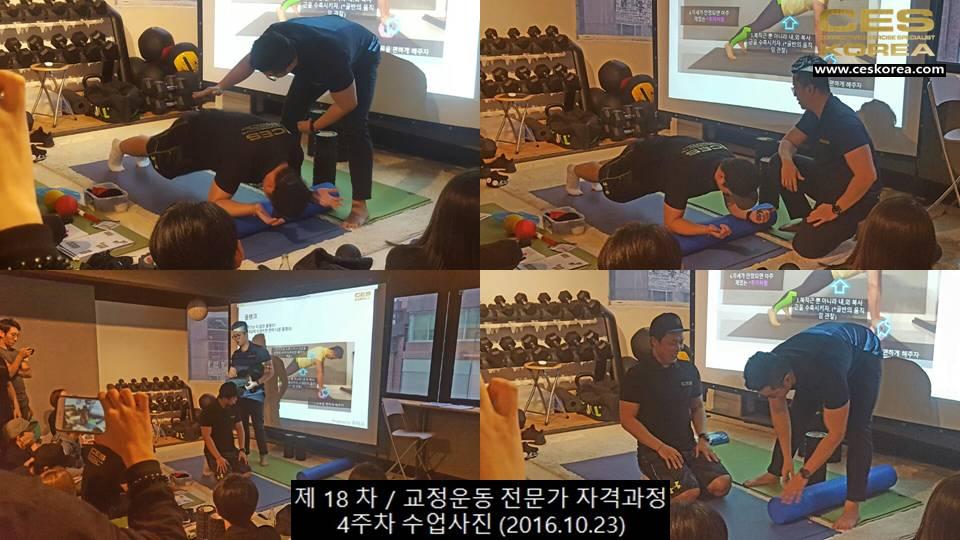 18차 CES KOREA 교정운동 4주차 (14)