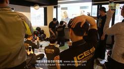 19차 CES KOREA 교정운동전문가 자격과정 4주차 (6)