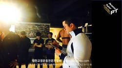 CES KOREA 퍼스널트레이너과정 PTC7기 2주차 (20)