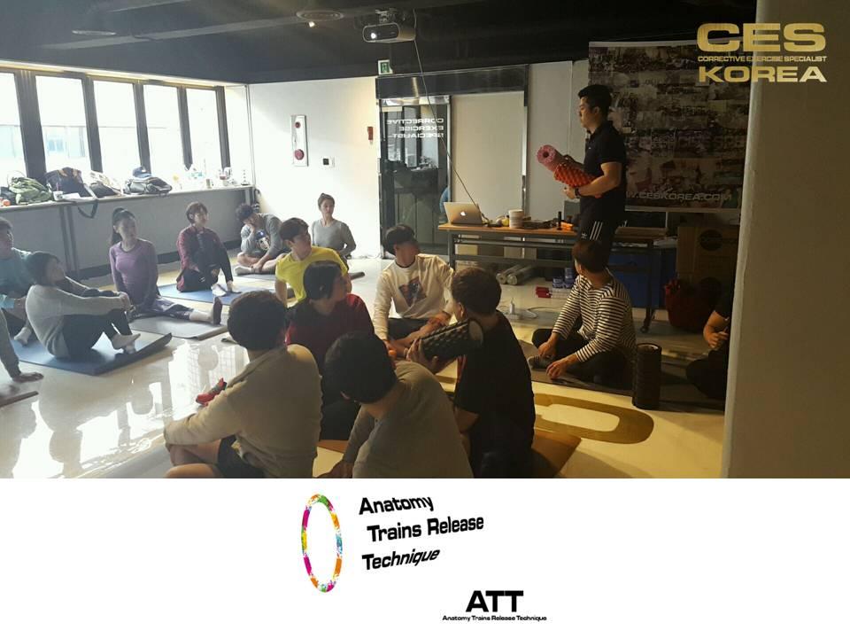 CES KOREA 대한교정운동전문가 협회 ATT (4).JPG