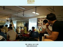 대한교정운동전문가협회 CES KOREA 부산11기  (23).JPG