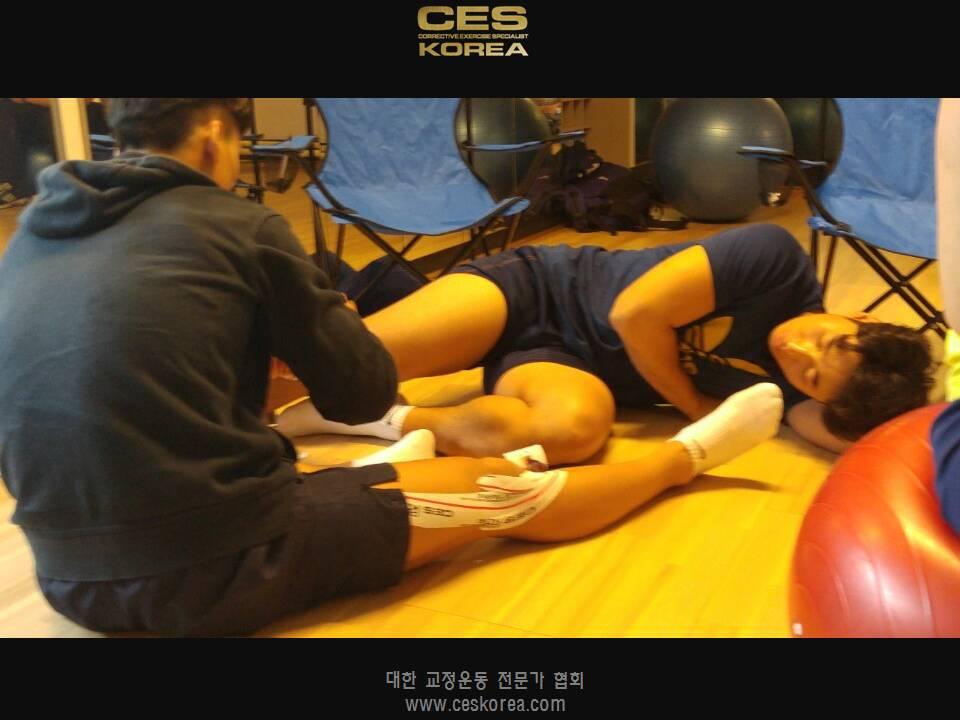 CES 교정운동교육 11기 부산 3주차 (18).JPG