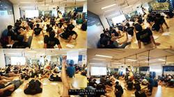 17기 CES KOREA 교정운동 부산 과정 1주차2주차 (5)
