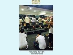대한교정운동전문가협회 CES KOREA 부산11기  (34).JPG
