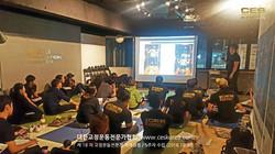 18차 CES KOREA 교정운동전문가 과정 5주차 (17)
