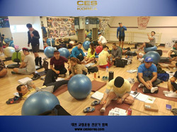 대한교정운동전문가협회 CES KOREA 부산 수업 (19).JPG