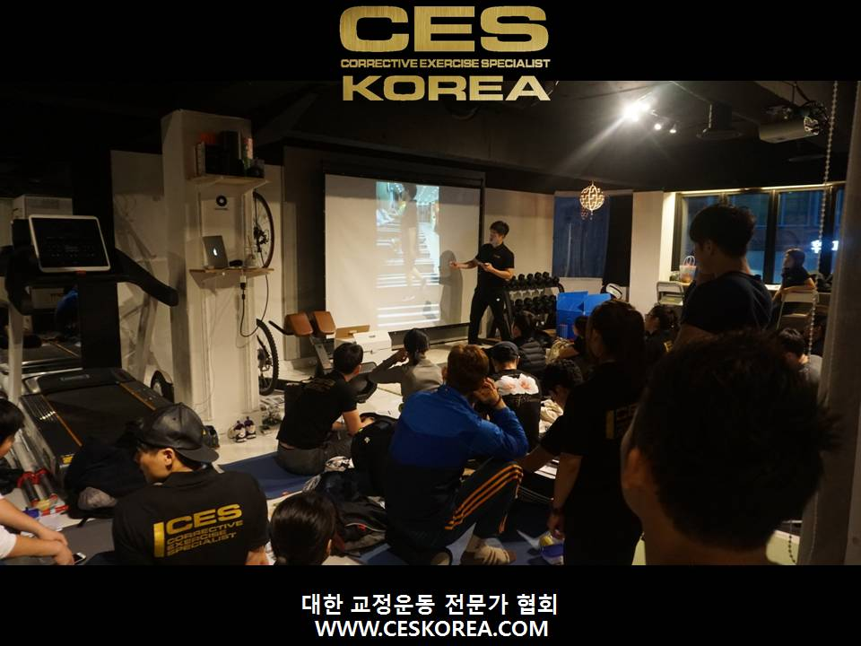 CES KOREA 12기 3주 (52).JPG