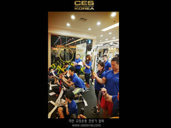 CES KOREA 대한교정운동전문가협회7.JPG