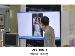 CES KOREA LEVEL-2 대한교정운동전문가협회 (9).JPG