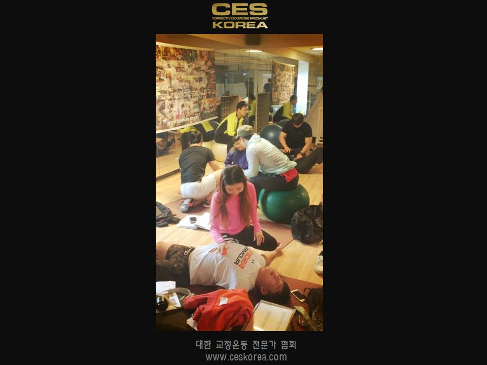 CES 교정운동교육 11기 부산 3주차 (44).JPG