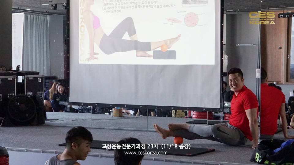 CES24차 CES KOREA 교정운동전문가 (20)