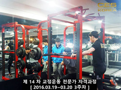 CESKOREA 대한교정운동전문가협회 14기 3주차 수업 (24).JPG